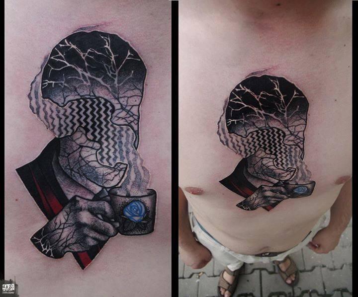 Lukasz Sokołowski, tattoo artist - The VandalList (12)