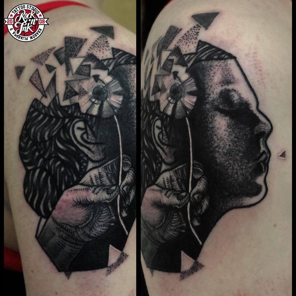 Lukasz Sokołowski, tattoo artist - The VandalList (15)