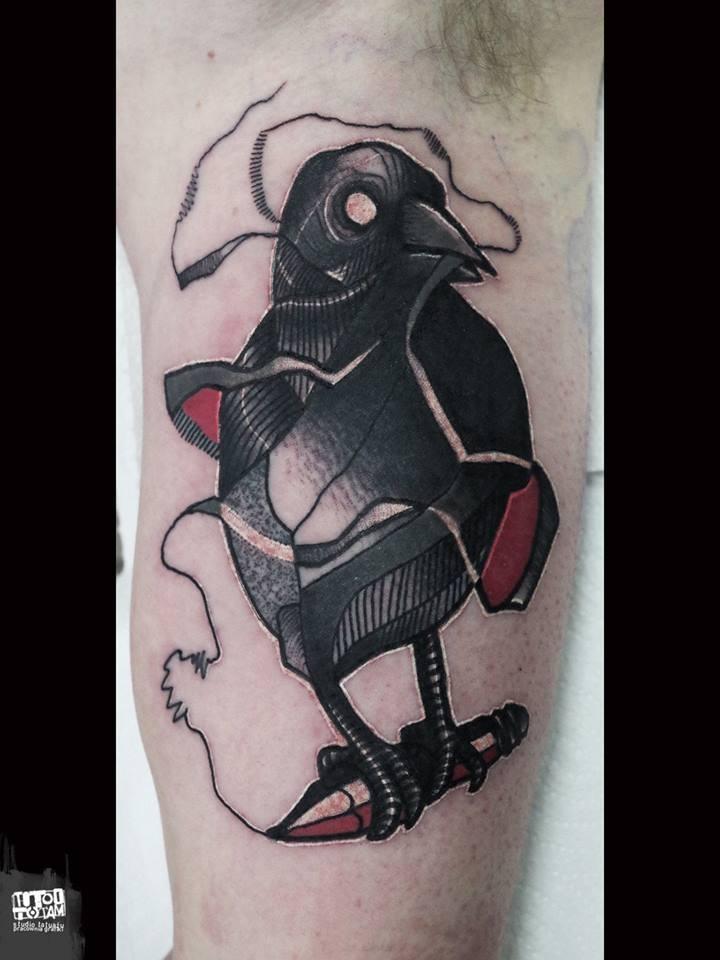 Lukasz Sokołowski, tattoo artist - The VandalList (35)