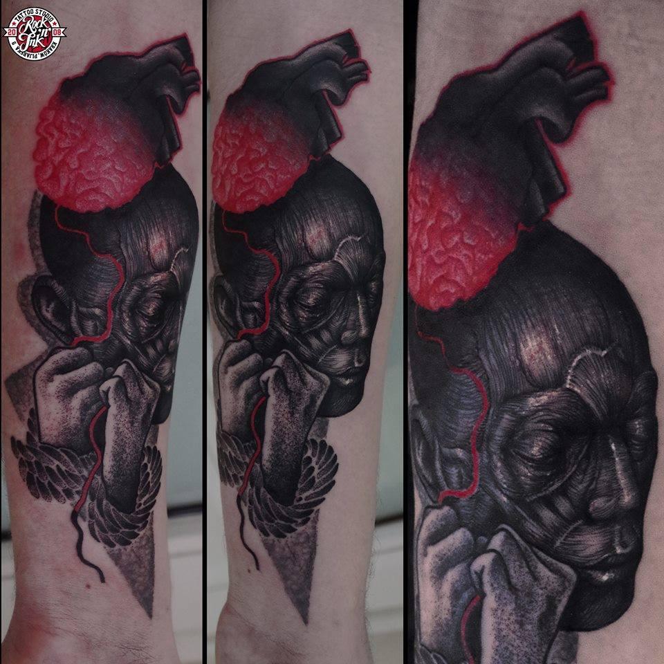 Lukasz Sokołowski, tattoo artist - The VandalList (4)