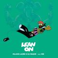 Major-Lazer-DJ-Snake-Lean-On-2015-1200x1200