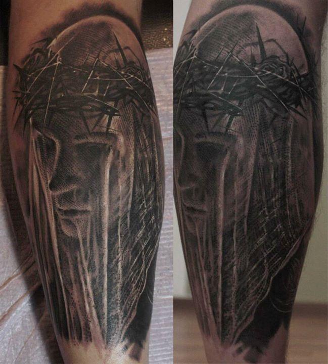 Marius Jucan, tattoo artist (6)