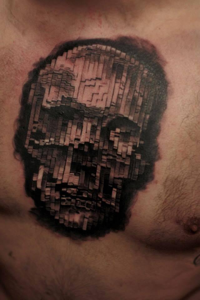 Marius Jucan, tattoo artist (65)