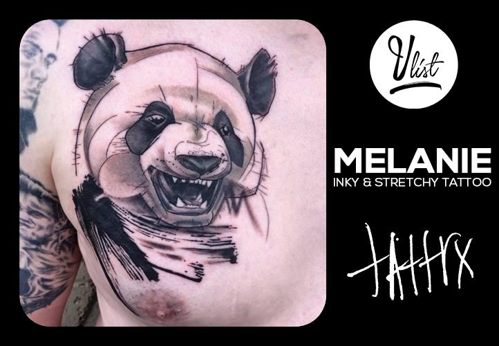Melanie-Inky-Stretchy-Tattoo- TATTRX