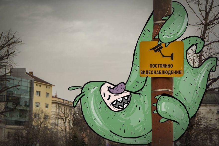 Sofia-Monsters5__880