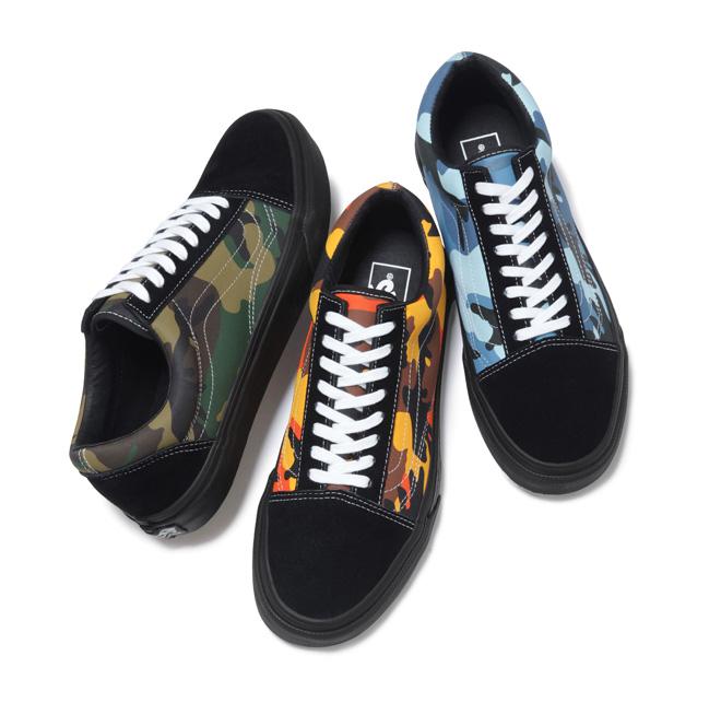 vans shoes for men 2015