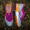 Asics-Gel-Lyte-V-Soft-Grey-Hyacinth-Violet