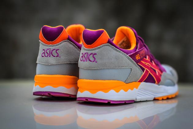 Asics-Gel-Lyte-V-Soft-Grey-Hyacinth-Violet-3