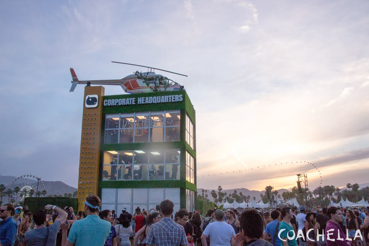Coachella 2015 Week 1 Photo Gallery  - VLIST (12)