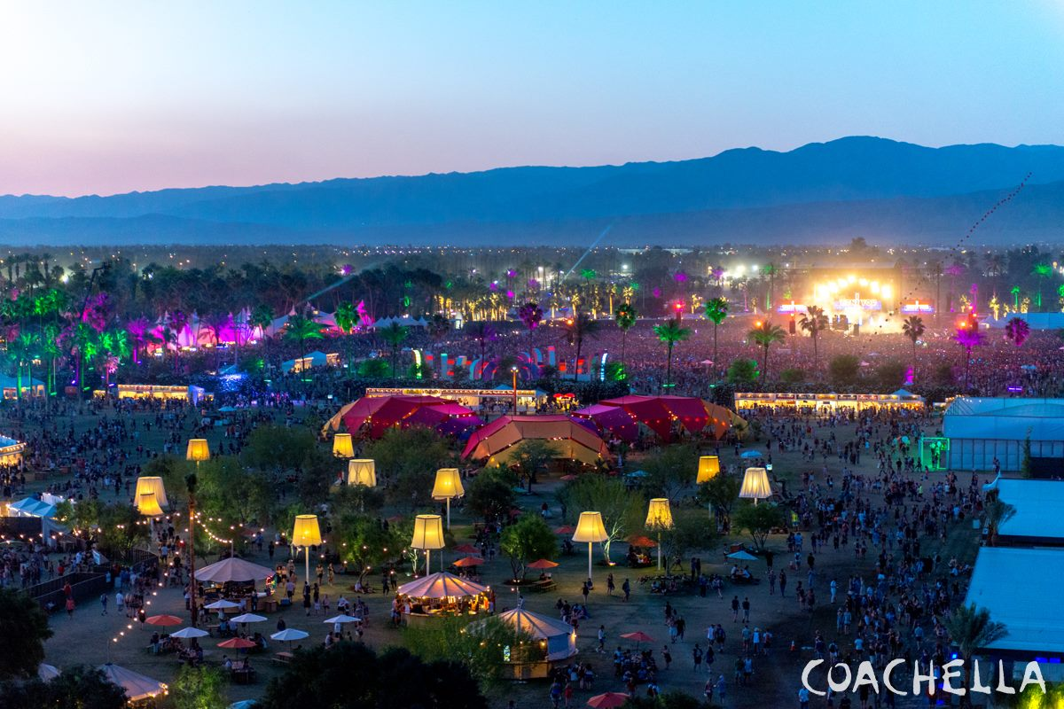Coachella 2015 Week 1 Photo Gallery  - VLIST (13)