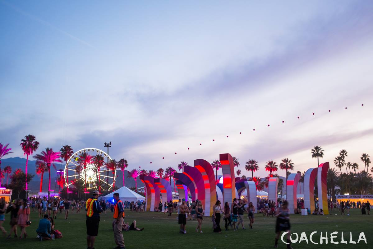 Coachella 2015 Week 1 Photo Gallery  - VLIST (18)
