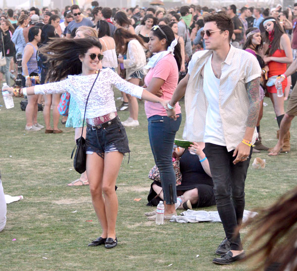 Coachella 2015 Week 1 Photo Gallery  - VLIST (2)