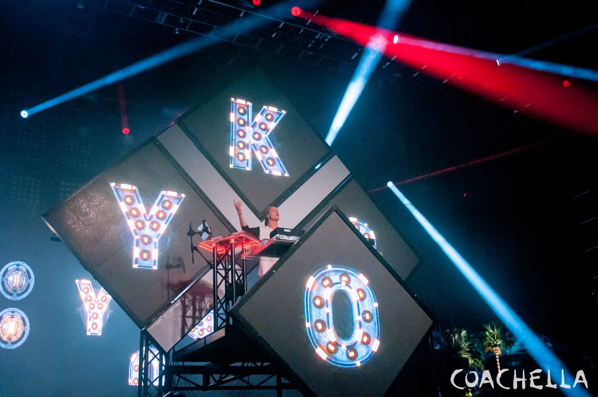 Coachella 2015 Week 1 Photo Gallery  - VLIST (20)