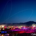 Coachella 2015 Week 1 Photo Gallery  - VLIST (22)