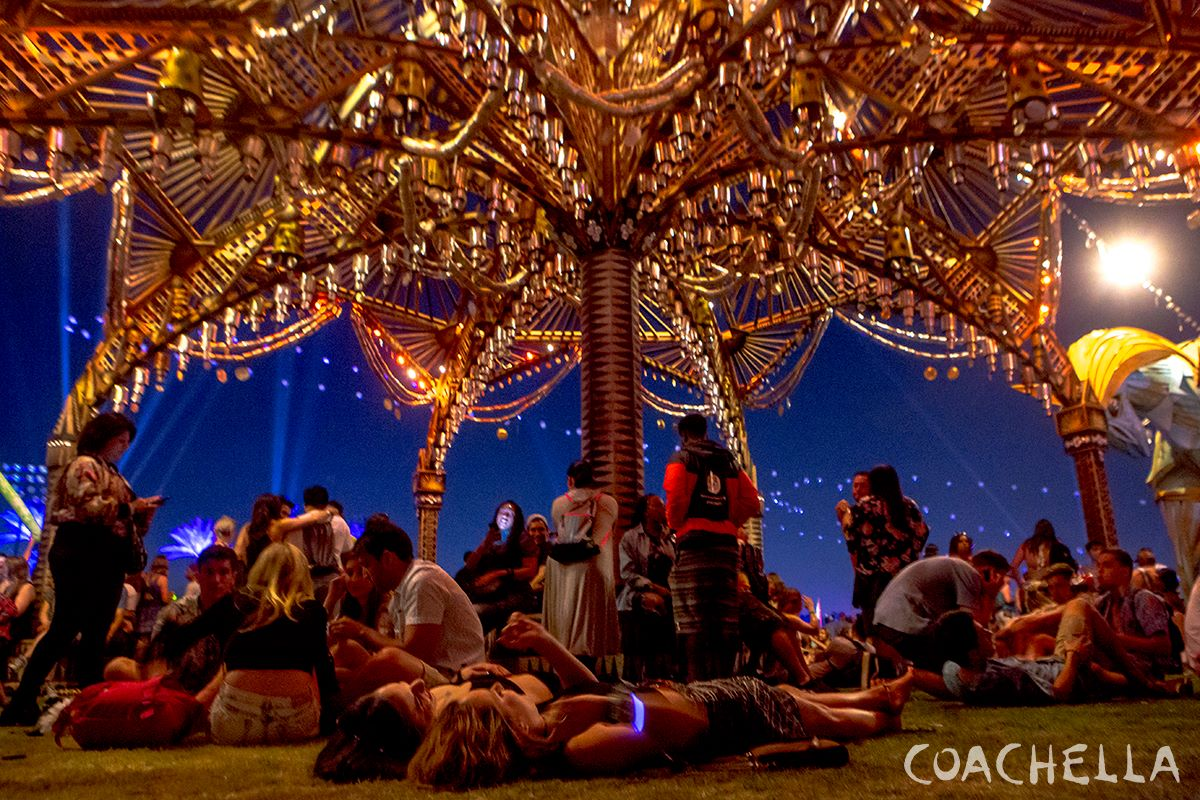 Coachella 2015 Week 1 Photo Gallery  - VLIST (23)