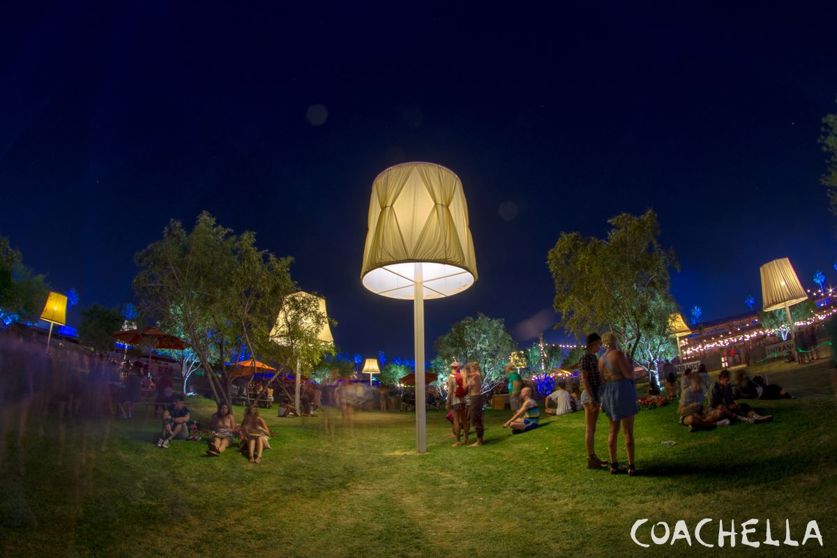 Coachella 2015 Week 1 Photo Gallery  - VLIST (25)