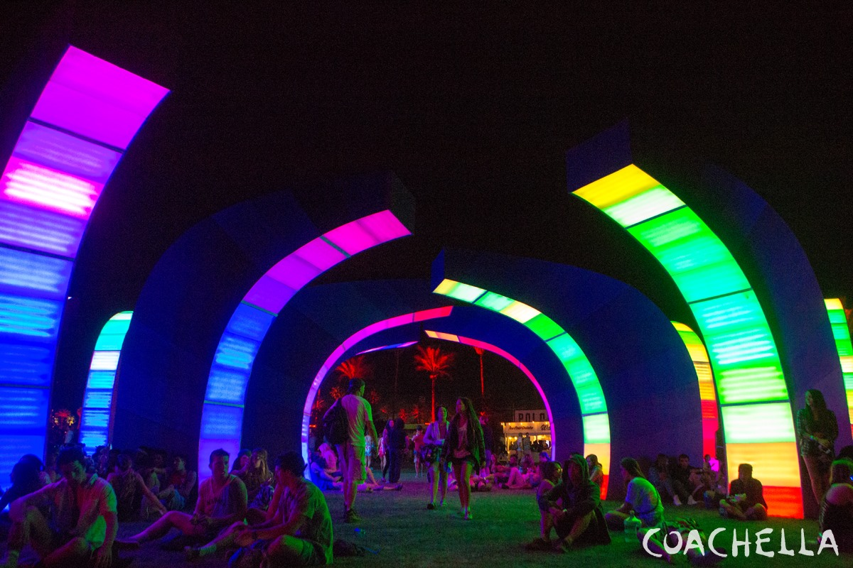 Coachella 2015 Week 1 Photo Gallery  - VLIST (27)