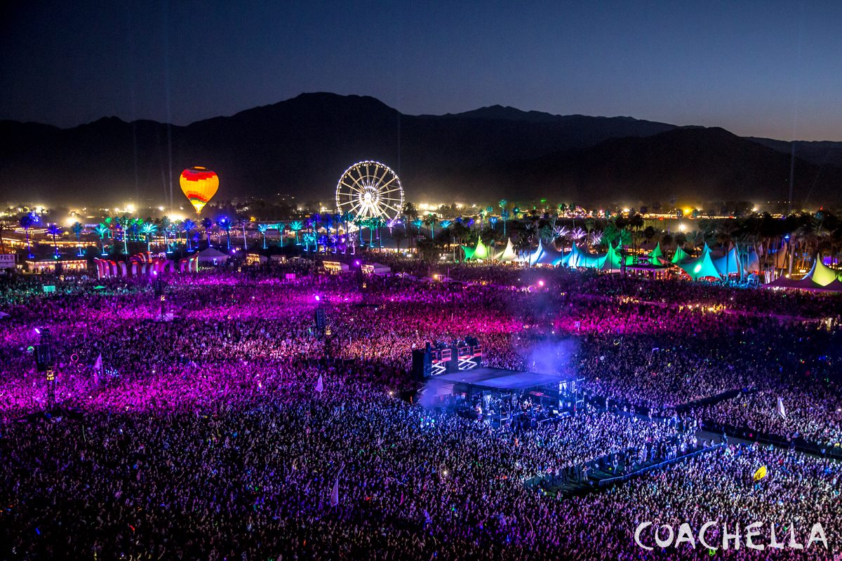 Coachella 2015 Week 1 Photo Gallery  - VLIST (33)