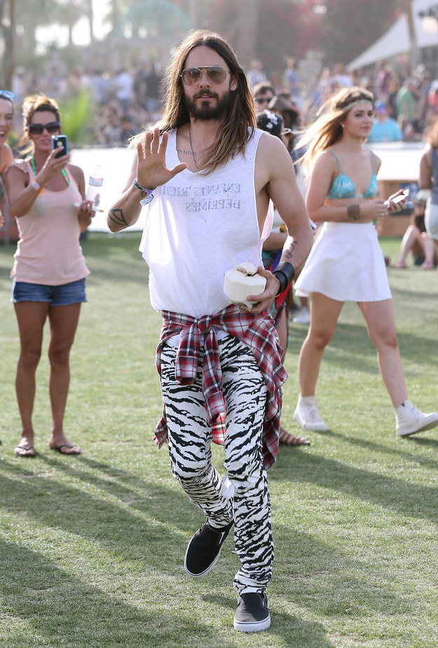Coachella 2015 Week 1 Photo Gallery  - VLIST (43)