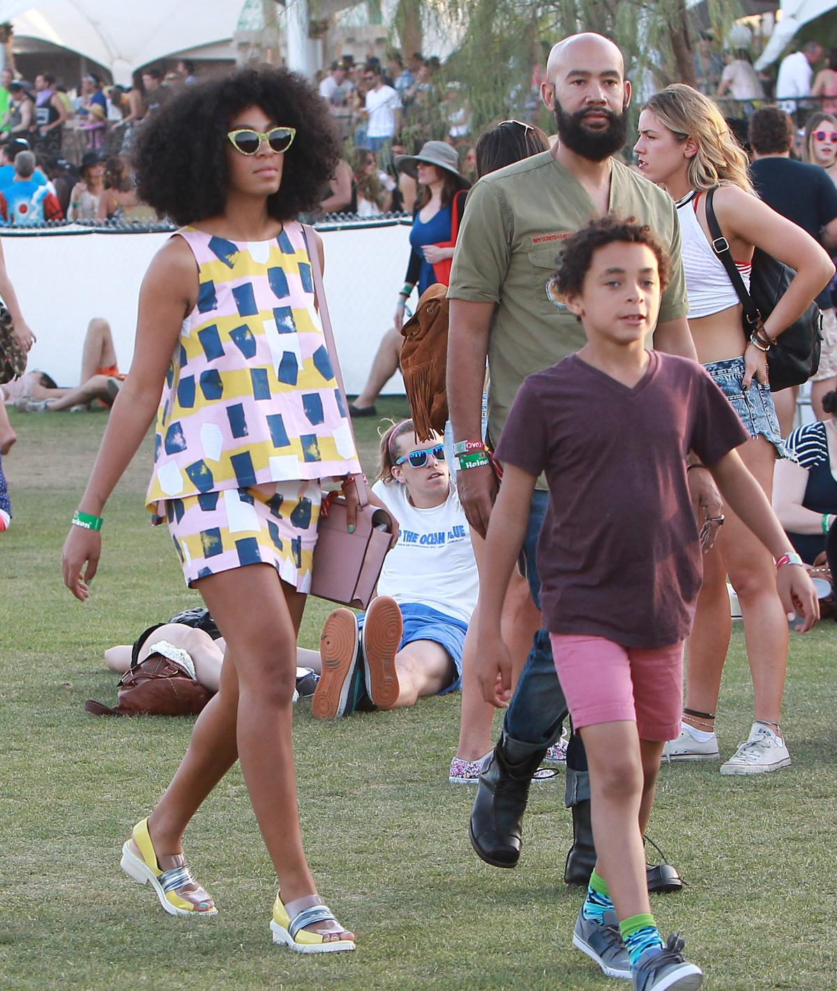 Coachella 2015 Week 1 Photo Gallery  - VLIST (53)