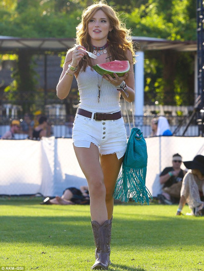 Coachella 2015 Week 1 Photo Gallery  - VLIST (59)