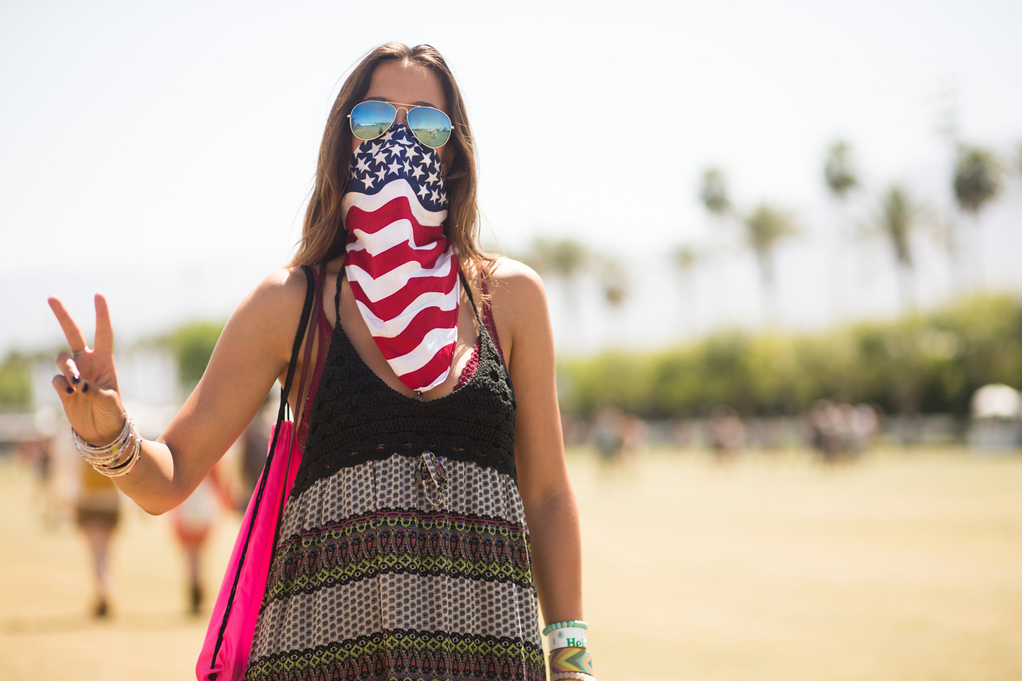 Coachella 2015 Week 1 Photo Gallery  - VLIST (65)