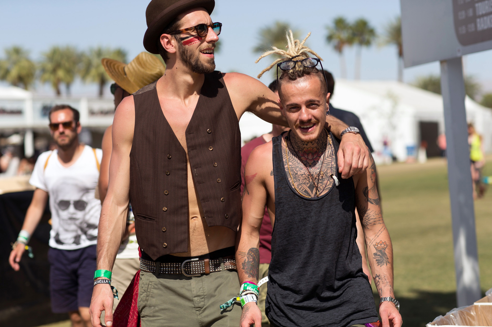 Coachella 2015 Week 1 Photo Gallery  - VLIST (68)