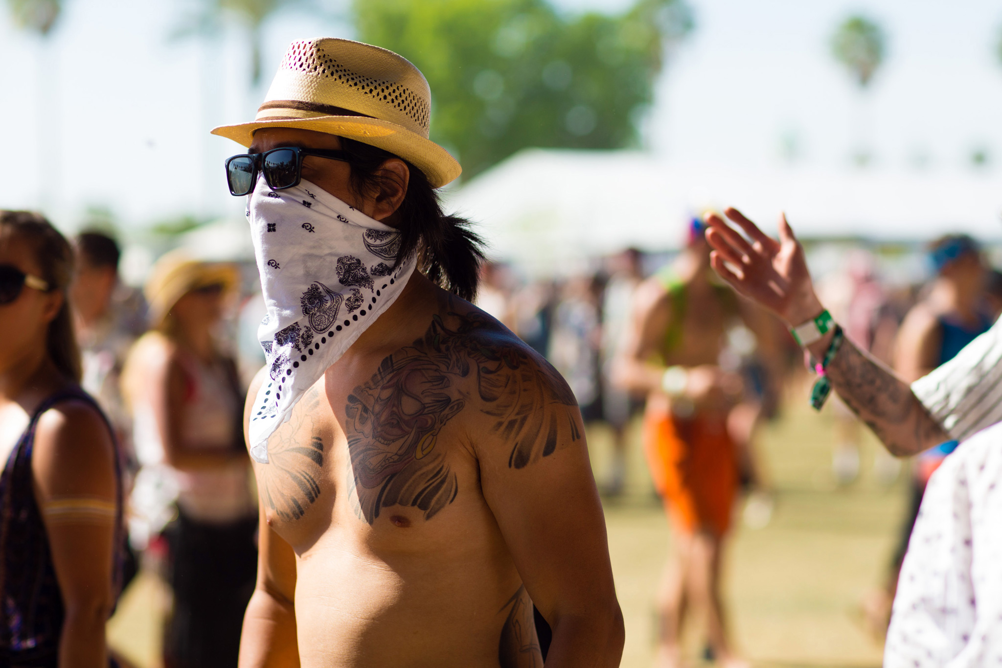 Coachella 2015 Week 1 Photo Gallery  - VLIST (69)