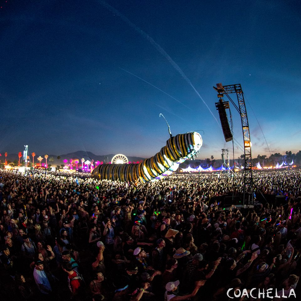Coachella 2015 Weekend 2 Photo Gallery (12)