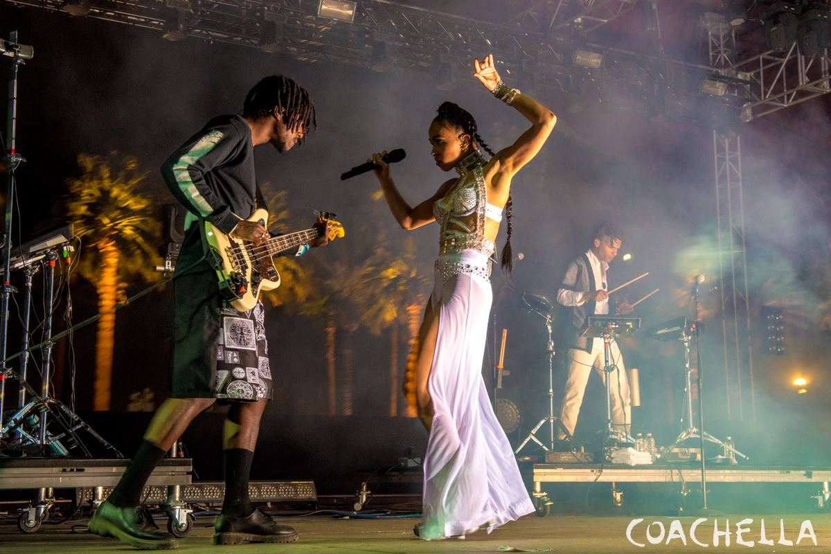 Coachella 2015 Weekend 2 Photo Gallery (13)