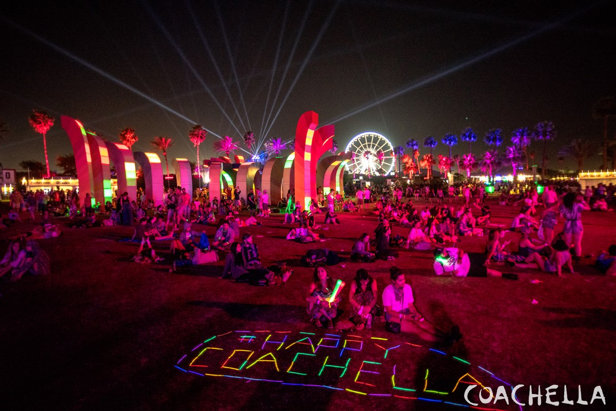 Coachella 2015 Weekend 2 Photo Gallery (4)