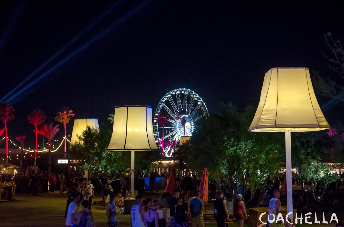 Coachella 2015 Weekend 2 Photo Gallery (8)