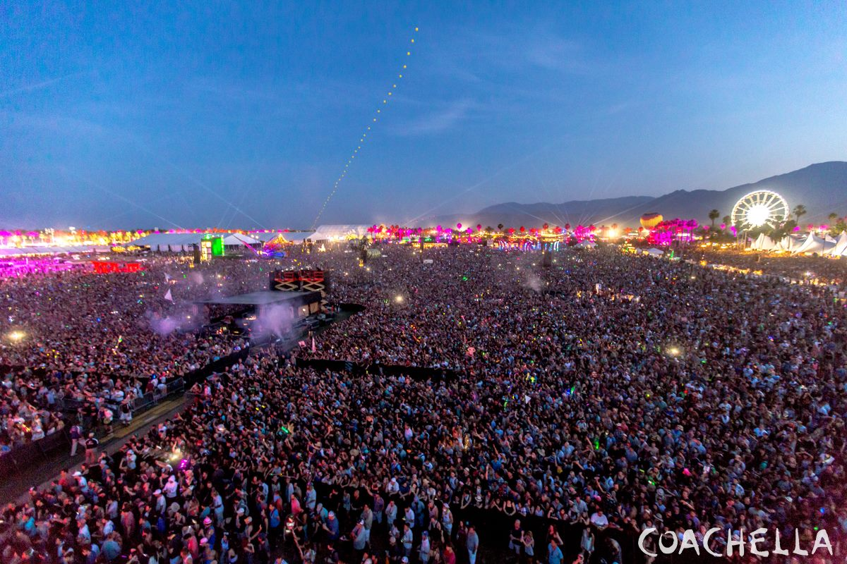 Coachella 2015 Weekend 2 Photo Gallery (9)