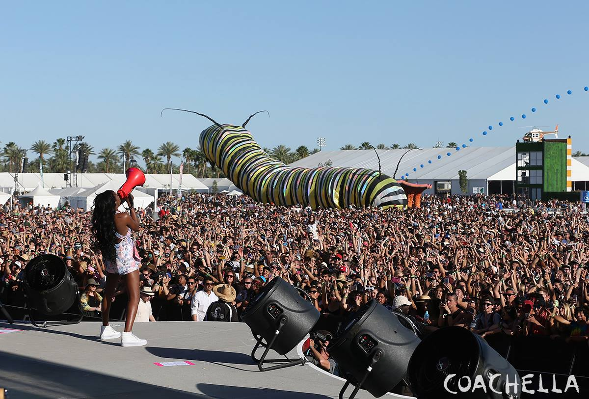 Coachella 2015 Weekend 2 Photo Gallery - the vandallist (1)