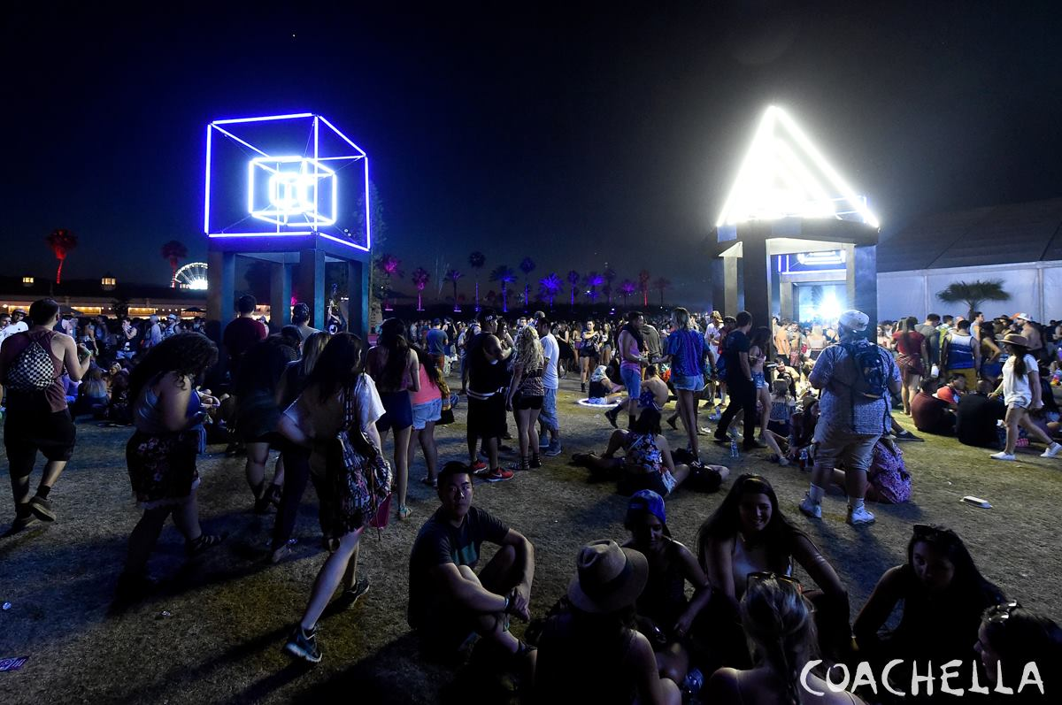 Coachella 2015 Weekend 2 Photo Gallery - the vandallist (14)