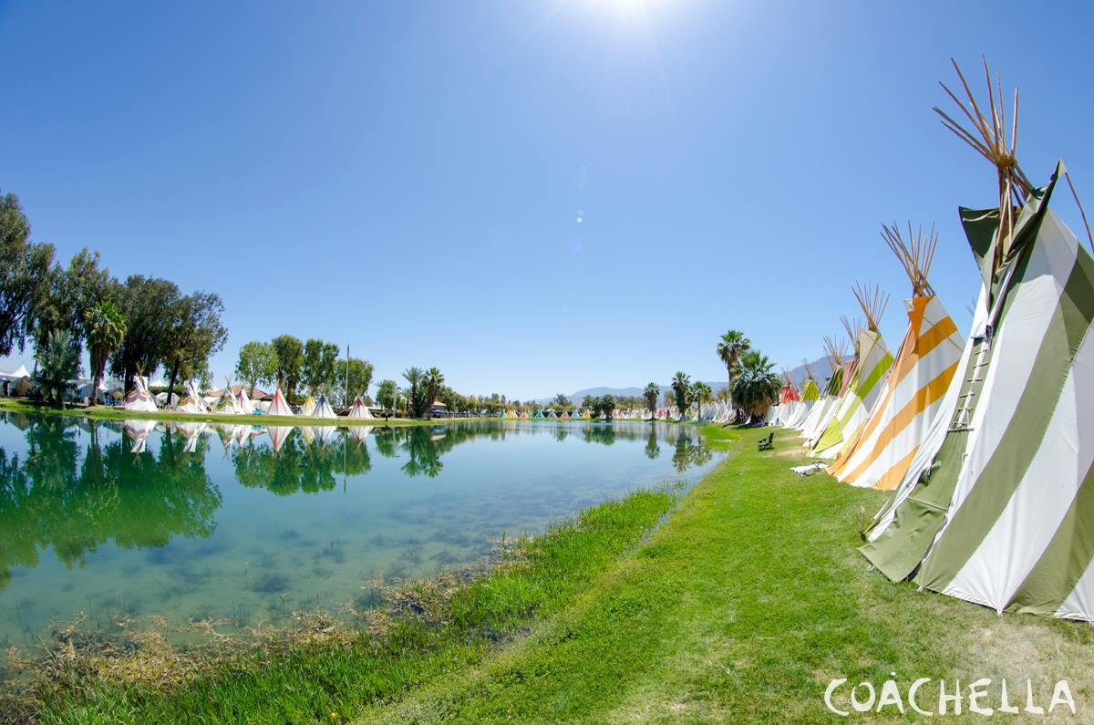 Coachella 2015 Weekend 2 Photo Gallery - the vandallist (15)