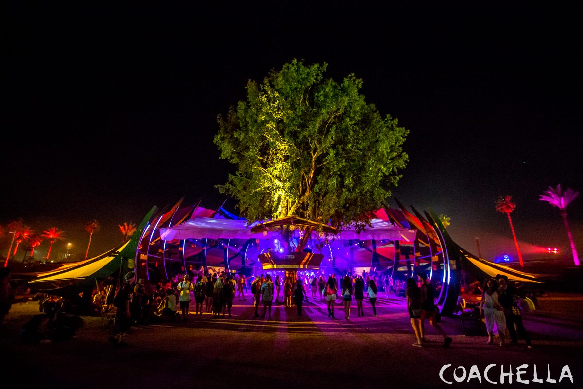 Coachella 2015 Weekend 2 Photo Gallery - the vandallist (18)