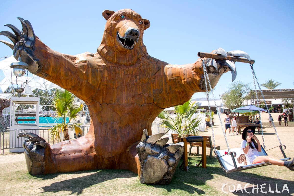 Coachella 2015 Weekend 2 Photo Gallery - the vandallist (20)