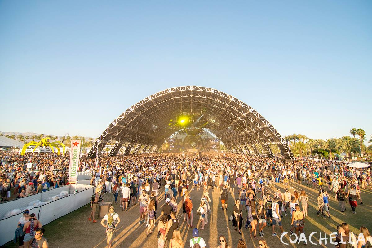 Coachella 2015 Weekend 2 Photo Gallery - the vandallist (4)