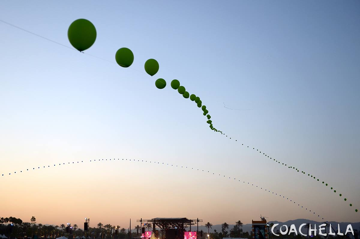 Coachella 2015 Weekend 2 Photo Gallery - the vandallist (8)
