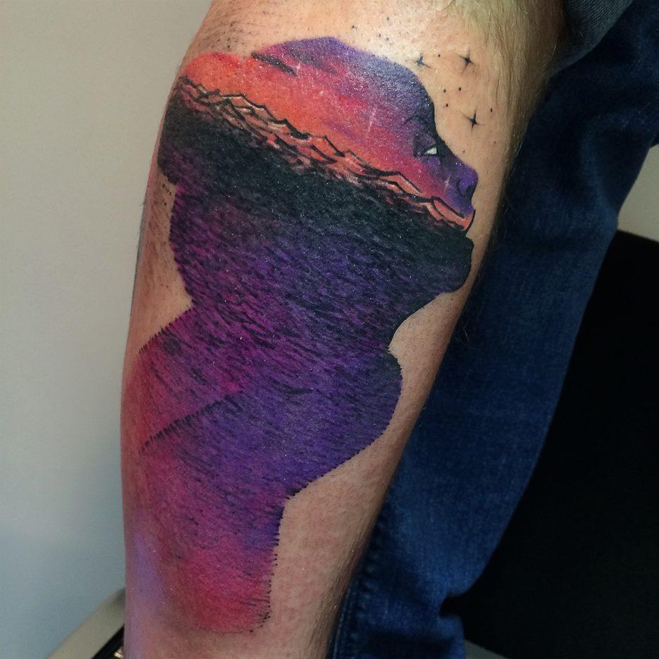 Giena Todryk, tattoo artist - the vandallist (18)