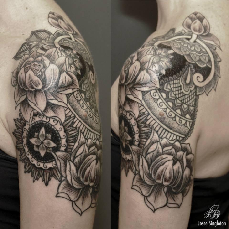 Jesse, Scratchline tattoo - thevandallist (12)