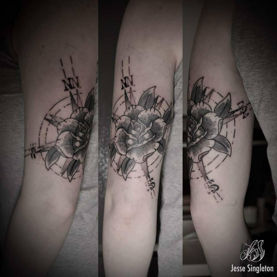 Jesse, Scratchline tattoo - thevandallist (6)