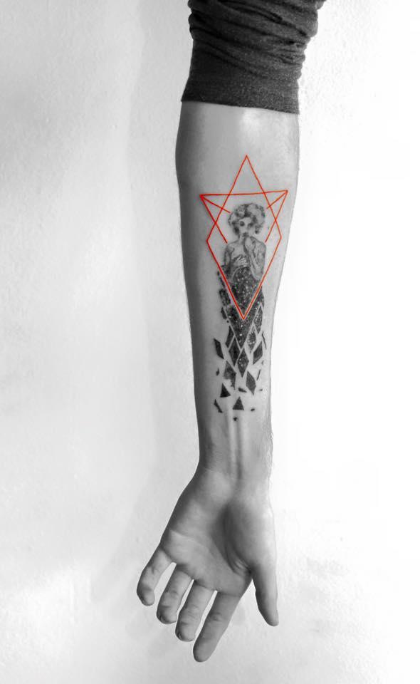 Kaiyu Huang, tattoo artist - VList (10)