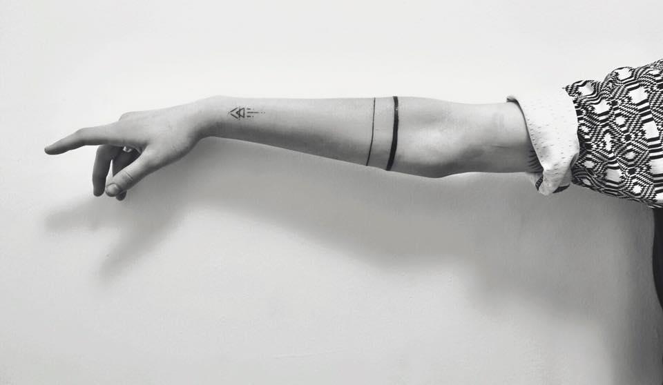 Kaiyu Huang, tattoo artist - VList (12)