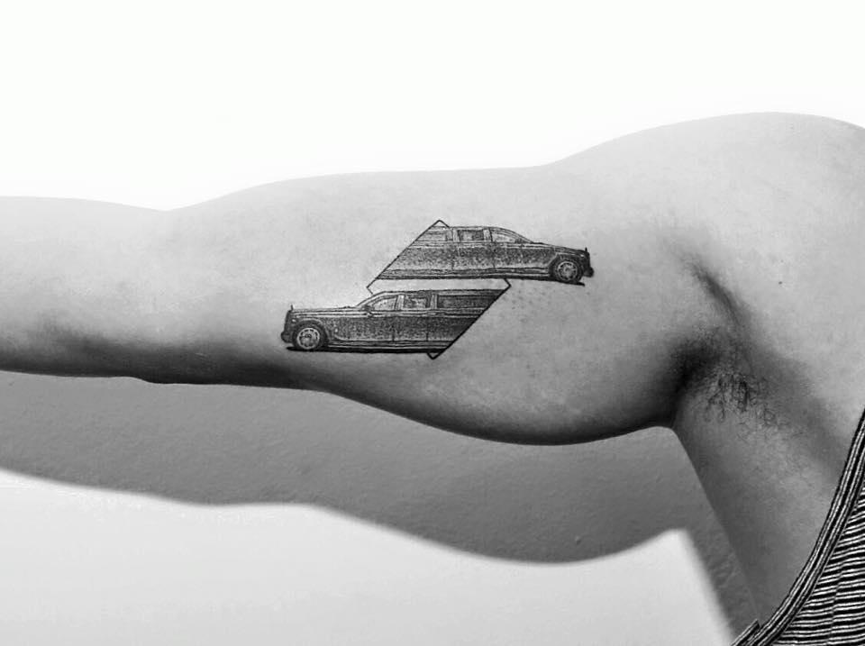 Kaiyu Huang, tattoo artist - VList (14)