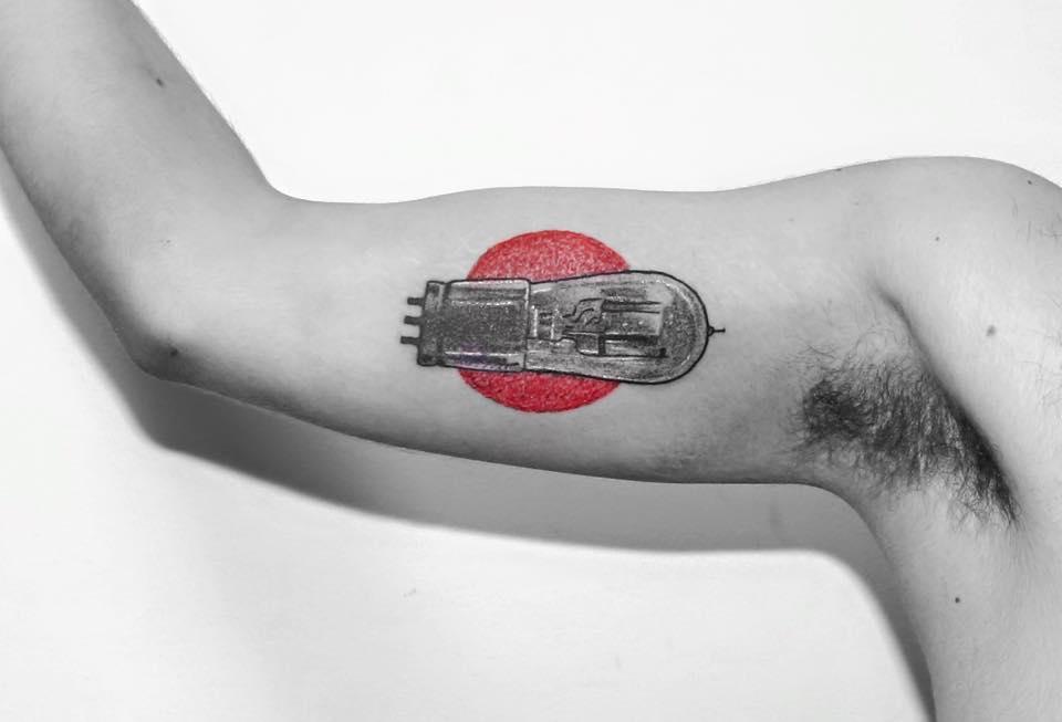 Kaiyu Huang, tattoo artist - VList (17)