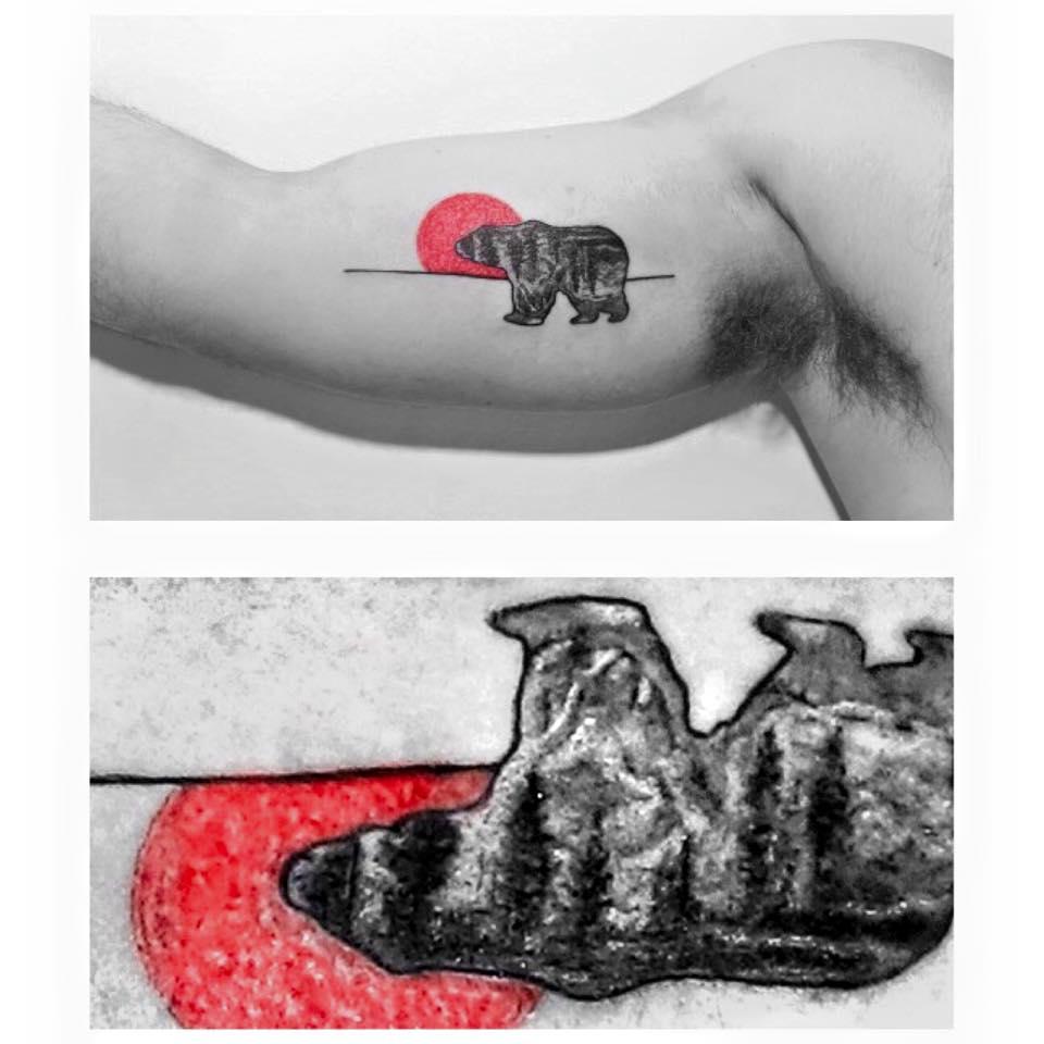 Kaiyu Huang, tattoo artist - VList (18)