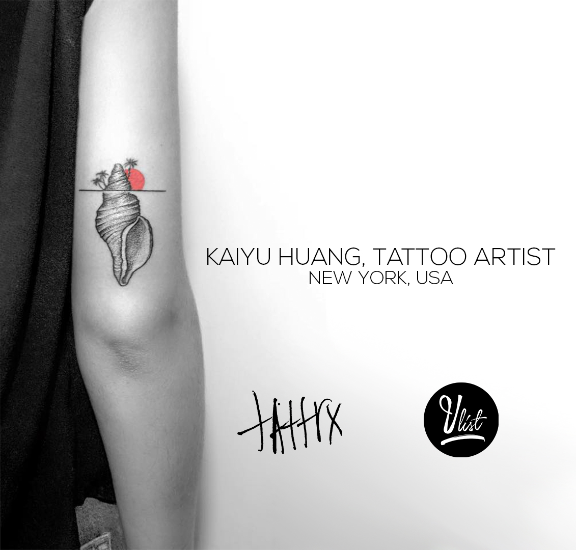 Kaiyu-Huang-tattoo-artist-VList-19