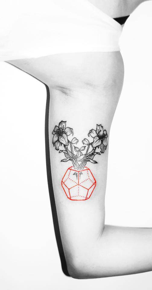 Kaiyu Huang, tattoo artist - VList (32)
